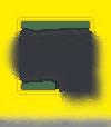 gate 21 logo